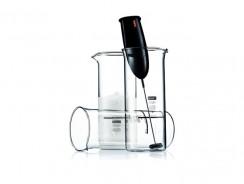 Bodum 3040-01 Schiuma : Notre avis sur cet émulsionneur à lait premier prix