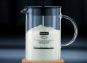 Bodum 1446 Latteo : Un mousseur de lait totalement manuel